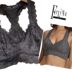 8e438acc43ea6e Felina Intimates   Sleepwear - Felina